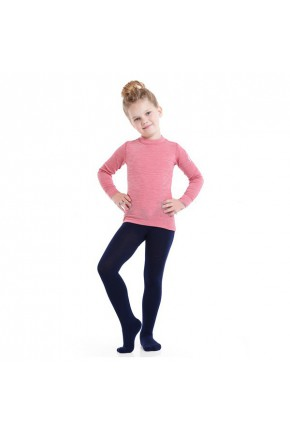 Термоколготки детские Soft Merino Wool