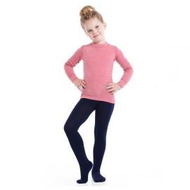 Термоколготки детские Norveg Soft Merino Wool