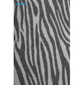 Слинг-шарф Kenya Monochrome
