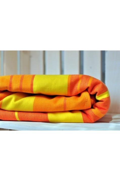 Тканный слинг шарф Jasper