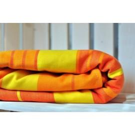 Тканий слінг шарф Jasper