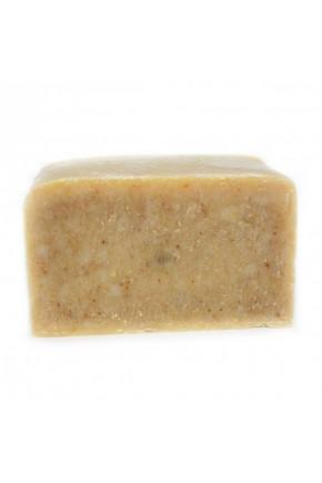 Кокосовое хозяйственное мыло, 200 г