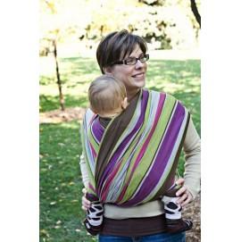 Тканный слинг шарф NEOBULLE Julie