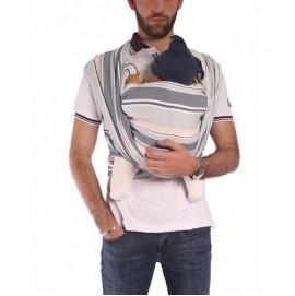 Тканный слинг шарф NEOBULLE Charlie