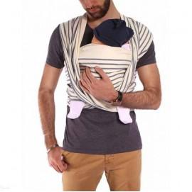 Тканный слинг шарф NEOBULLE Malo