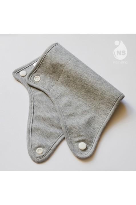 Нагрудник для эрго рюкзака Nash sling - Around 360