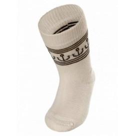 Термошкарпетки дитячі Norveg Merino Wool Soft