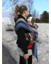 Слинг шарф Hoppediz  Montreal