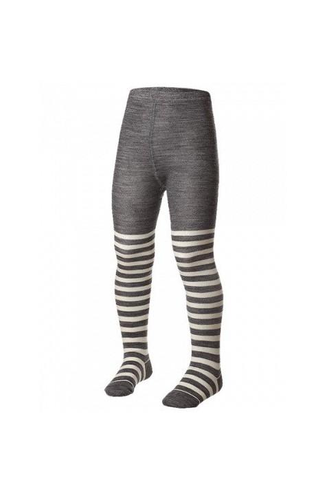 Termo + носочки теплые для резиновых сапожек