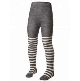Термоколготки детские Merino Wool Norveg из мягкой 90% шерсти мериносов 10% полиамид