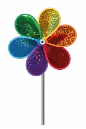 Садовый Ветряк Paul Guenther 1305 Glitter Bloom