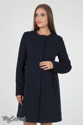 Демисезонное пальто для беременных Юла Mama Madeleine OW-37.021
