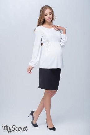 Платье для беременных и кормящих Юла Mama Alma SK-38.011