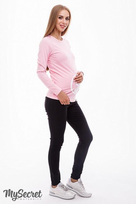 Джинсы для беременных Юла Mama Naomi new TR-38.021