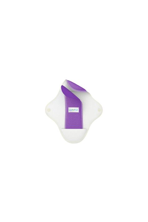 LadyPad - прокладка плюс вкладыш