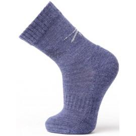 Термошкарпетки дитячі Norveg Climate Control