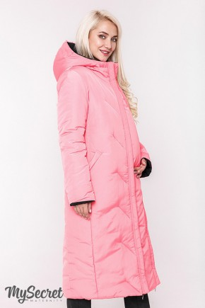 Пальто для беременных Юла Mama Tokyo OW-48.063