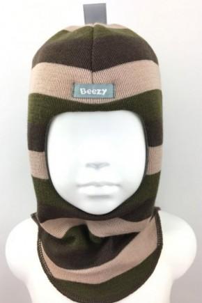 Шлем детский зимний Beezy 1405/30