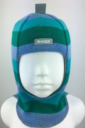 Шлем детский зимний Beezy 1405/57