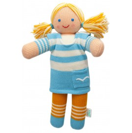 Игрушка для ребенка Freia девочка Маринка