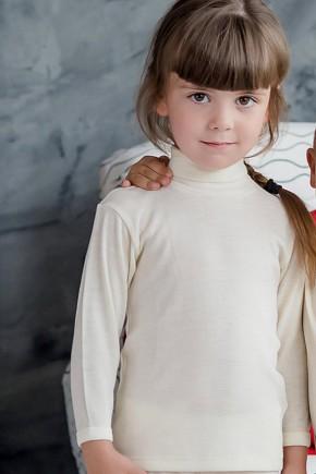 Термогольф детский Софія™ натуральный