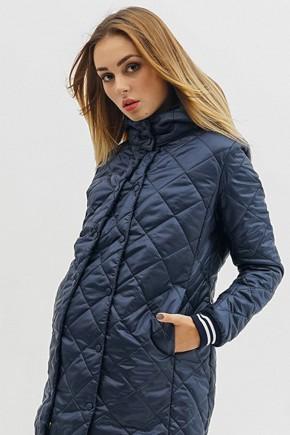 Демисезонная куртка для беременных To Be разные цвета