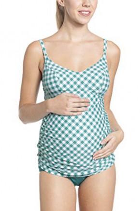 Купальник для вагітних Anita L8-9666