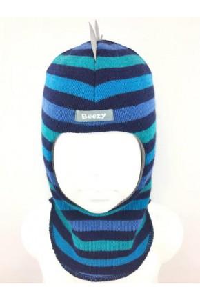 Шлем зимний Beezy 1615/46