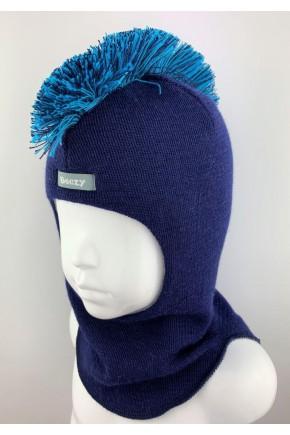Шлем зимний Beezy 1510/06