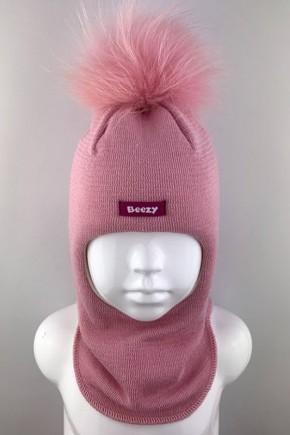 Шлем зимний Beezy 1521/12