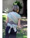 Тканный слинг шарф NEOBULLE Sacha