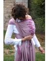 Тканный слинг шарф NEOBULLE Feng Shui Kallisté