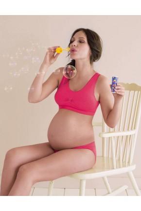 Бюстгальтер для беременных Anita 5197