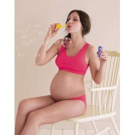 Бюстгальтер для вагітних Anita 5197