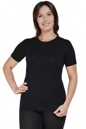 Термофутболка женская Norveg Soft T-Shirt