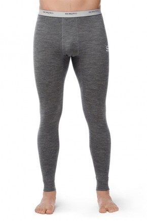 Термокальсоны мужские Norveg Soft Pants
