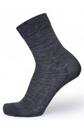 Термоноски женские Norveg Functional Socks Merino Wool