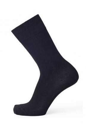 Термоноски женские Norveg Socks Wool+Silk