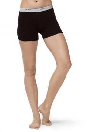 Термошорты женские Norveg Soft Shorts