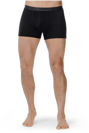 Термобоксеры мужские Norveg Soft Boxers