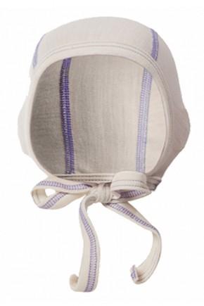 Термочепчик детский Norveg Soft Bonnet