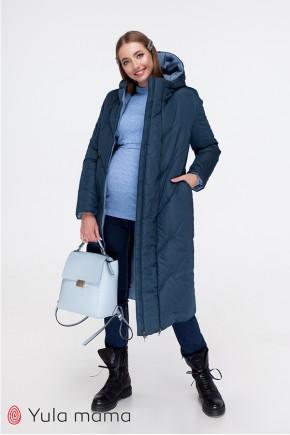 Зимняя куртка для беременных Юла Mama Tokyo OW-49.023
