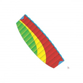 Трюковой воздушный змей Skylon 140