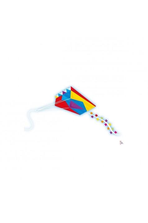 Воздушный змей Mini Parafoil