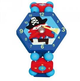 Наручные детские часы Bino в ассортименте