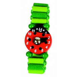 Часы Bino три цвета