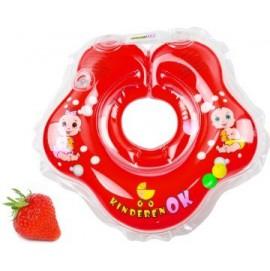 Круг для купания Baby-GIRL