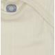 Кофточка длинный рукав, хлопок/шерсть/шелк, натурный, Cosilana