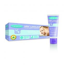 Крем для сосков HPA® Lanolin (40 мл)